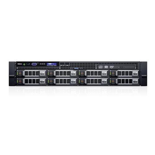 Dell PowerEdge R530 Rack Server dealers in chennai