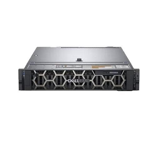 Dell PowerEdge R6415 Rack Server price chennai