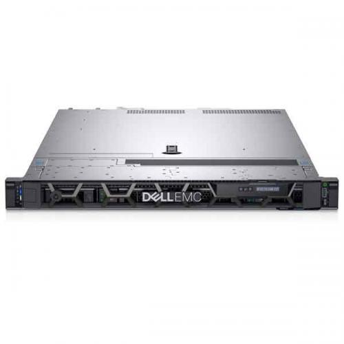 Dell Poweredge R6515 8 Core Rack Server dealers in chennai