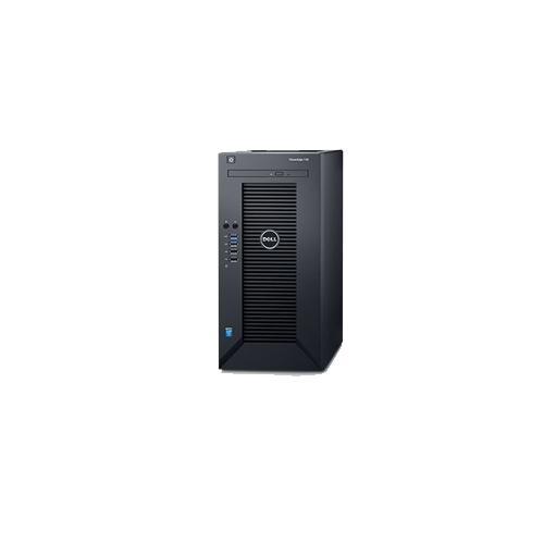 Dell PowerEdge T30 Tower Server price chennai