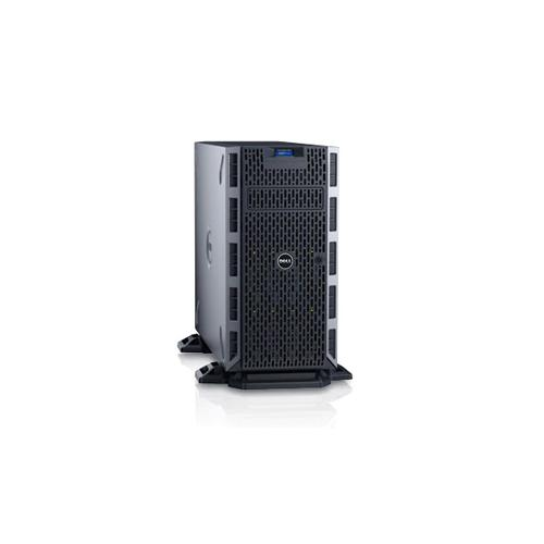 Dell PowerEdge T330 Tower Server dealers in chennai