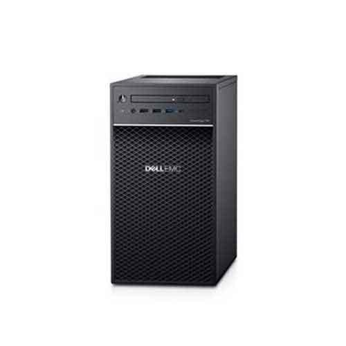 Dell Poweredge T40 Server dealers in chennai