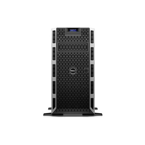 Dell PowerEdge T430 Tower Server dealers in chennai