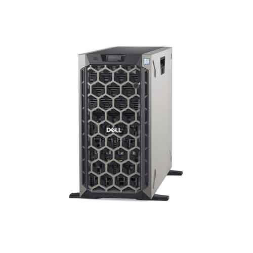 Dell Poweredge T440 16GB Ram Tower Server dealers in chennai