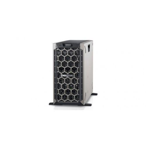 Dell PowerEdge T440 Tower Server dealers in chennai