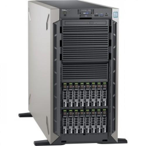 Dell Poweredge T640 Tower Server dealers in chennai