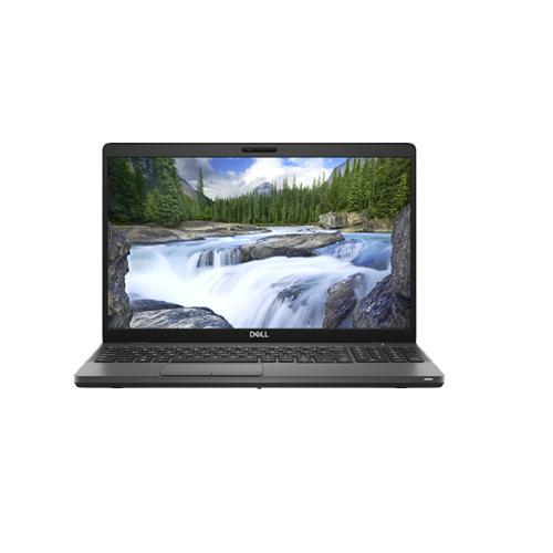 Dell Precision 3540 Mobile Workstation price chennai