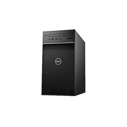 Dell Precision 3630 Tower Workstation price chennai