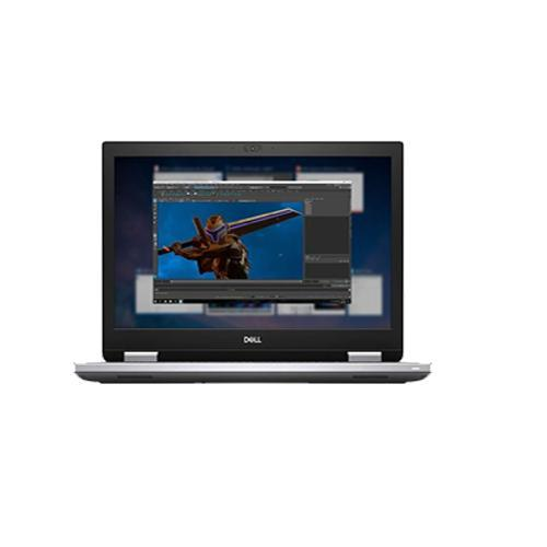 Dell Precision 7740 Mobile Workstation dealers in chennai