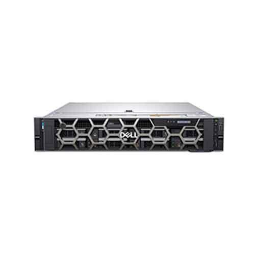 Dell Precision 7920 Rack Workstation price chennai