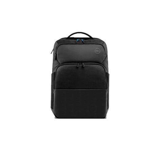 Dell Premier 15 Backpack  dealers in chennai