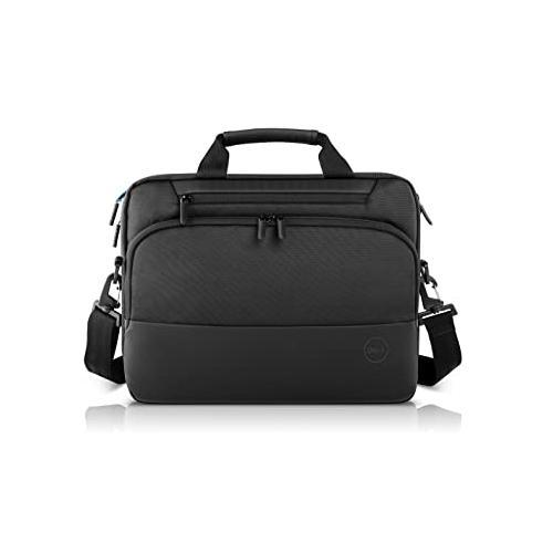Dell Pro 14 Briefcase dealers in chennai