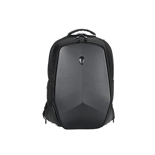 Dell Pro 15 Backpack   dealers in chennai