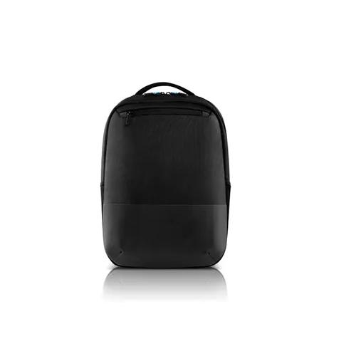 Dell Pro 15 Slim Backpack dealers in chennai