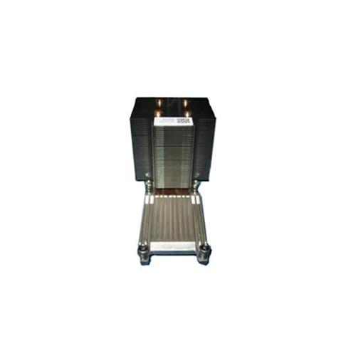 Dell R920 Heat Sink PowerEdge dealers in chennai