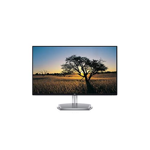 Dell S2718H 27 inch Monitor dealers in chennai
