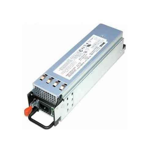 Dell Server 0jx399 Power Supply price chennai