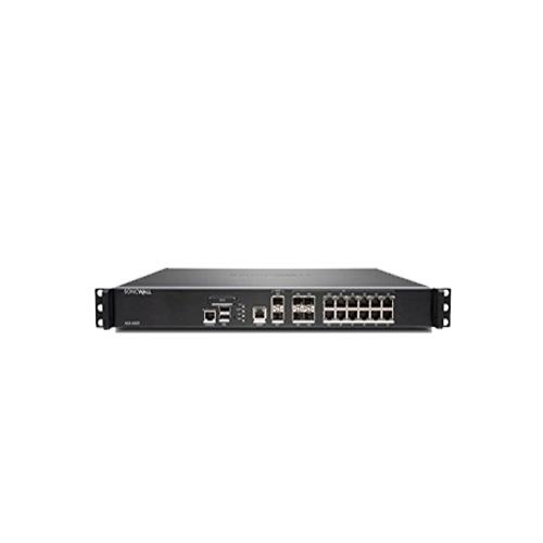 Dell SonicWall NSA Series dealers in chennai