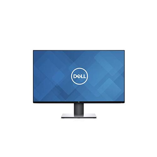 Dell U Series 32 inch Screen LED Lit Monitor dealers in chennai