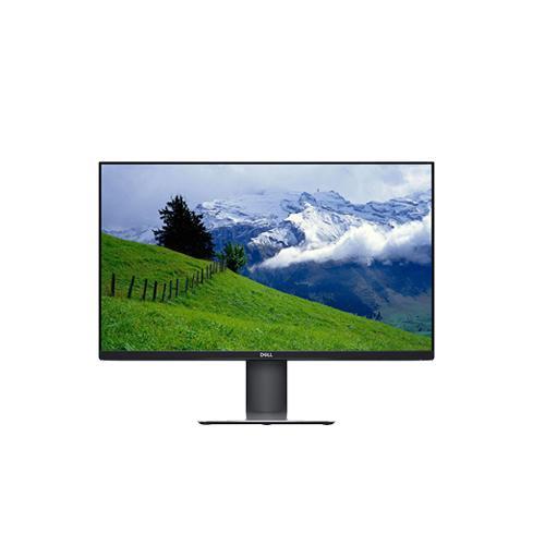 Dell U2518D UltraSharp 25inch HD IPS Monitor  dealers in chennai