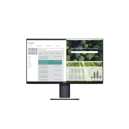 Dell Ultrasharp UP2718Q 27inch LED Lit Monitor dealers in chennai