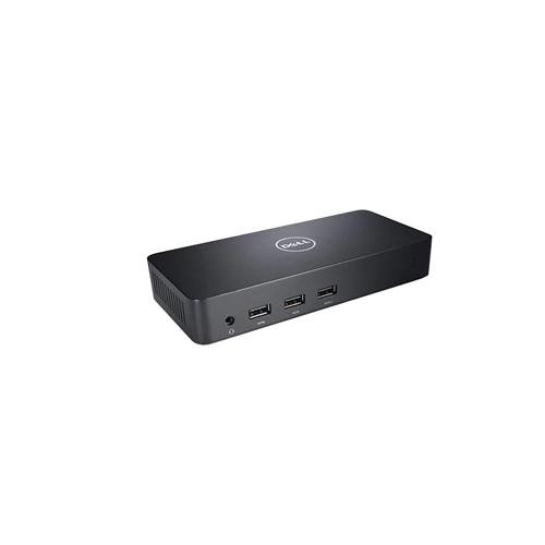 Dell USB 3 Docking Station dealers in chennai