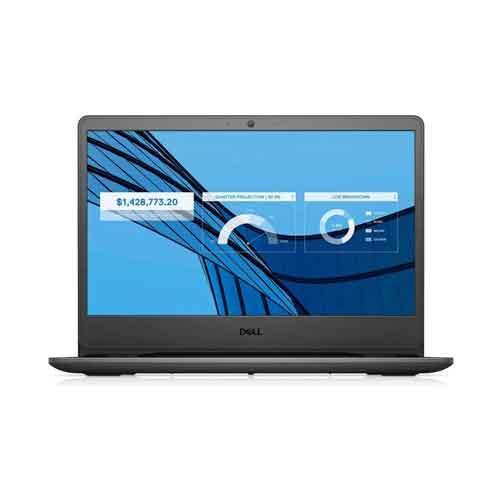 Dell Vostro 15 3501 i3 Processor Laptop dealers in chennai