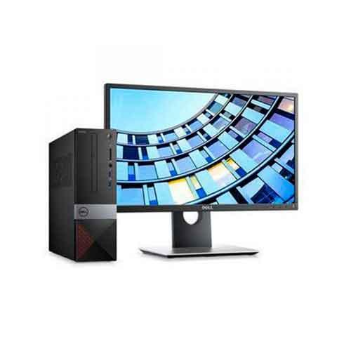 Dell Vostro 3471 4GB Ram Desktop dealers in chennai