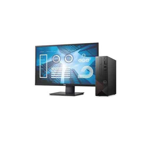Dell Vostro 3681 10th Gen Desktop dealers in chennai