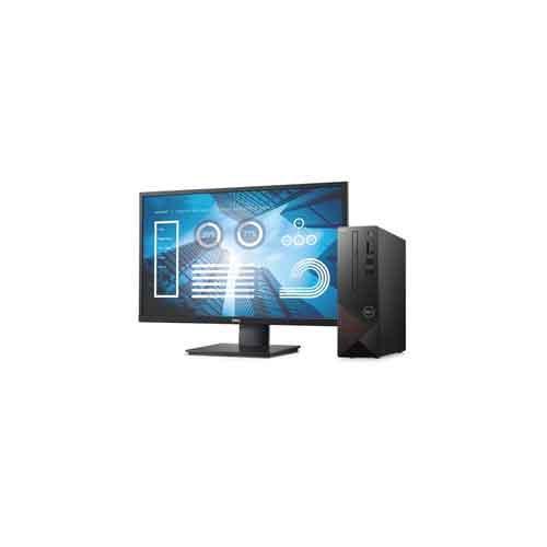 Dell Vostro 3681 i3 Processor Desktop dealers in chennai