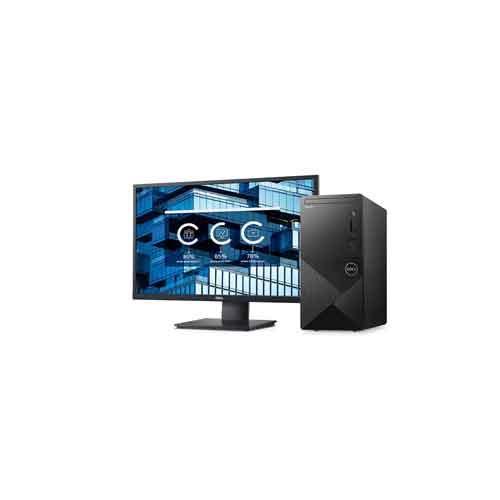 Dell Vostro 3888 10th Gen Mini Tower Desktop dealers in chennai