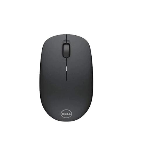 Dell WM326 Wireless Mouse dealers in chennai