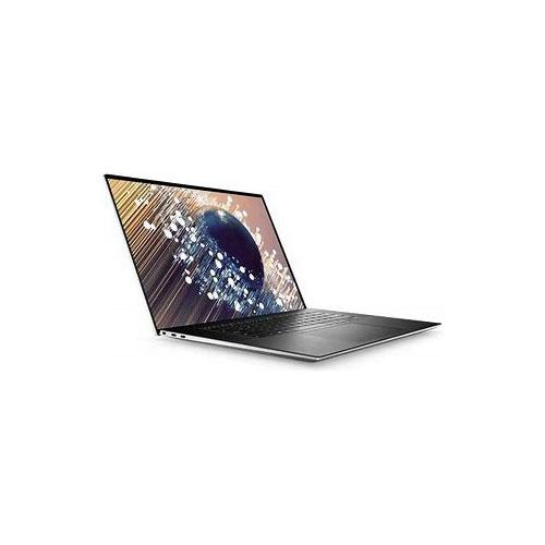 Dell XPS 9700 Laptop  dealers in chennai