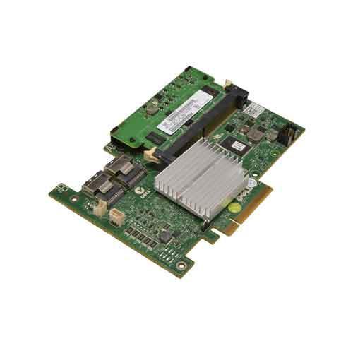 Dell XXFVX Server Raid Controller dealers in chennai