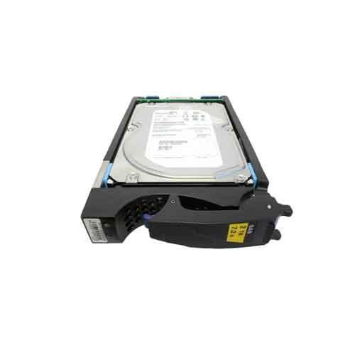 EMC 005050037 2TB Hard Disk dealers in chennai