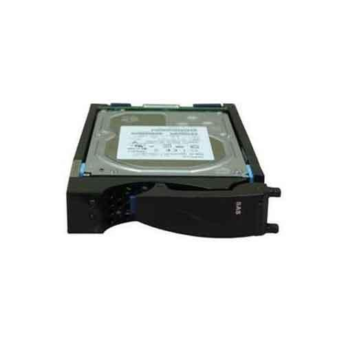 EMC 5048848 300GB Hard Disk dealers in chennai
