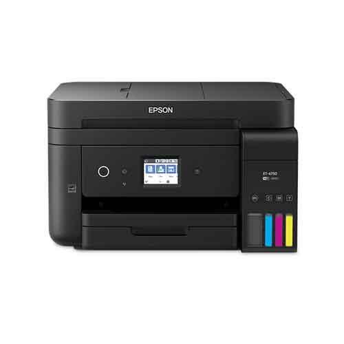 Epson L6190 Inkjet Multifunction Printer dealers in chennai