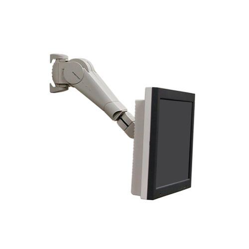 Ergotron 400 Series Wall Monitor LCD Arm dealers in chennai