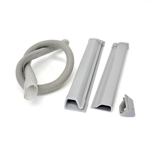 Ergotron Cable Management Kit dealers in chennai