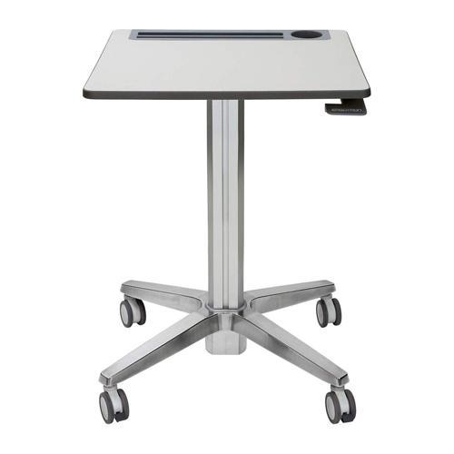 Ergotron LearnFit Sit Stand Desk dealers in chennai