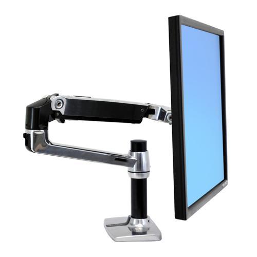 Ergotron LX Desk Mount LCD Monitor Arm dealers in chennai