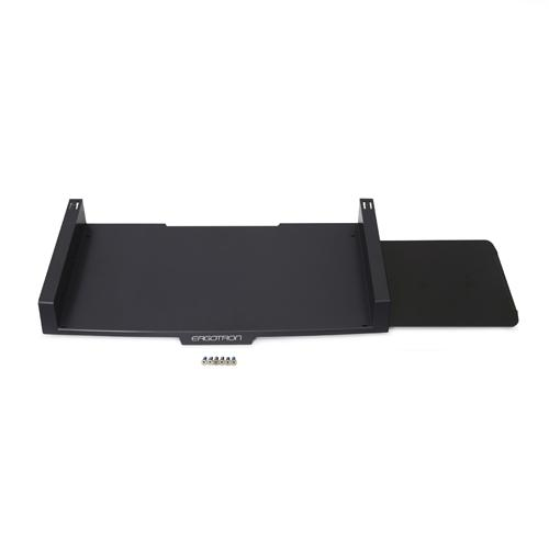 Ergotron Mouse Tray Upgrade Kit dealers in chennai