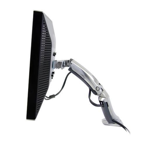 Ergotron MX Desk Monitor Arm dealers in chennai