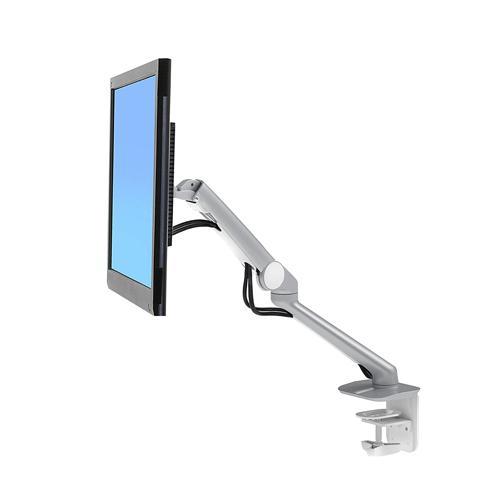 Ergotron MX Mini Desk Mount Arm dealers in chennai