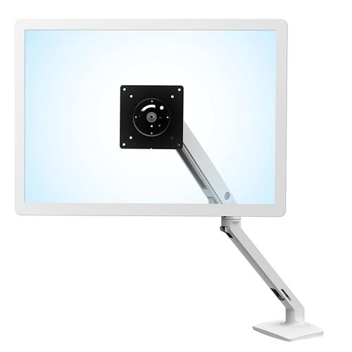 Ergotron MXV Desk Monitor Arm dealers in chennai