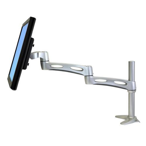 Ergotron Neo Flex Extend LCD Arm dealers in chennai