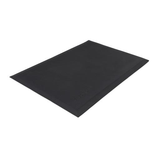 Ergotron Neo Flex Floor Mat Small dealers in chennai