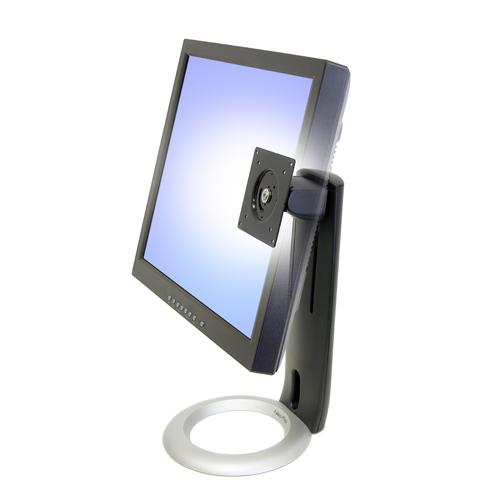 Ergotron Neo Flex LCD Monitor Stand dealers in chennai