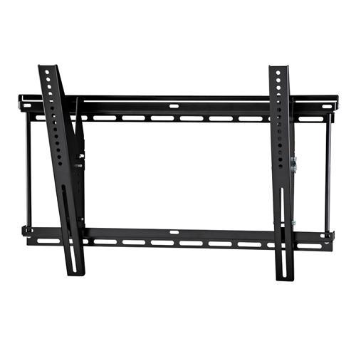 Ergotron Neo Flex Tilting Wall VHD Mount dealers in chennai