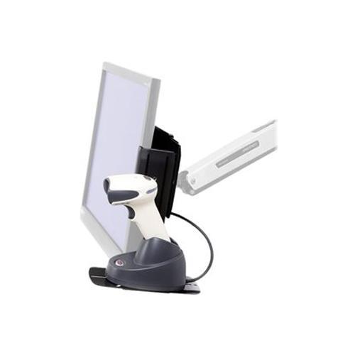 Ergotron Scanner Shelf VESA Attach Barcode dealers in chennai